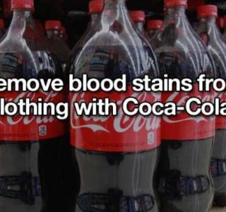 Miscellaneous Life Hacks That You May Find Useful (26 photos)