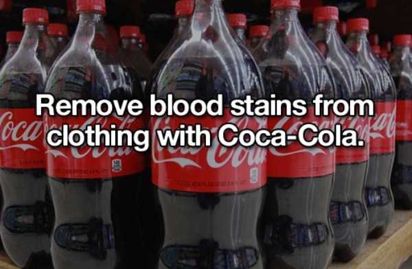 Miscellaneous Life Hacks That You May Find Useful (26 photos) 20
