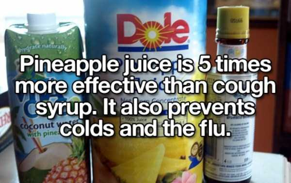 useful-life-hacks (21)