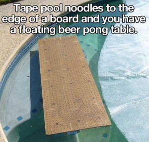 Miscellaneous Life Hacks That You May Find Useful (26 photos) 25