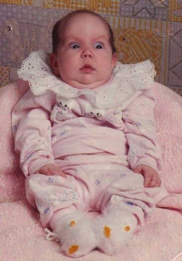 weird-baby-pics (18)