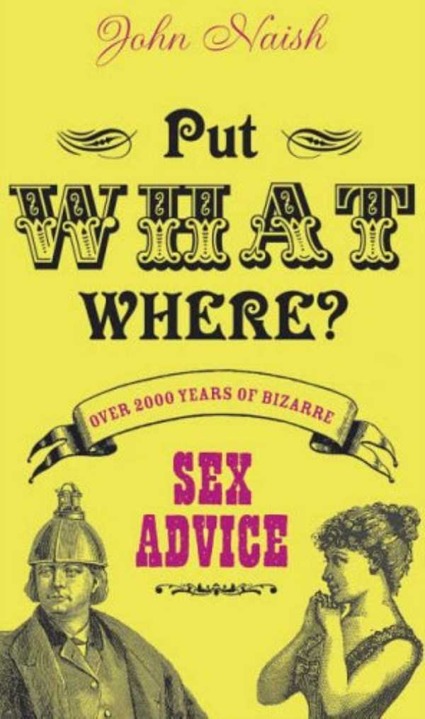weird-books-about-sex (5)