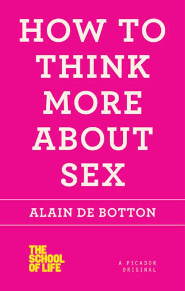 weird-books-about-sex (9)