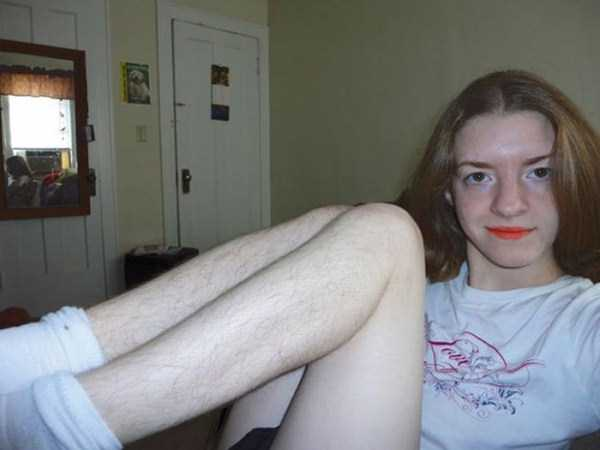 women-showing-off-their-hairy-legs-2