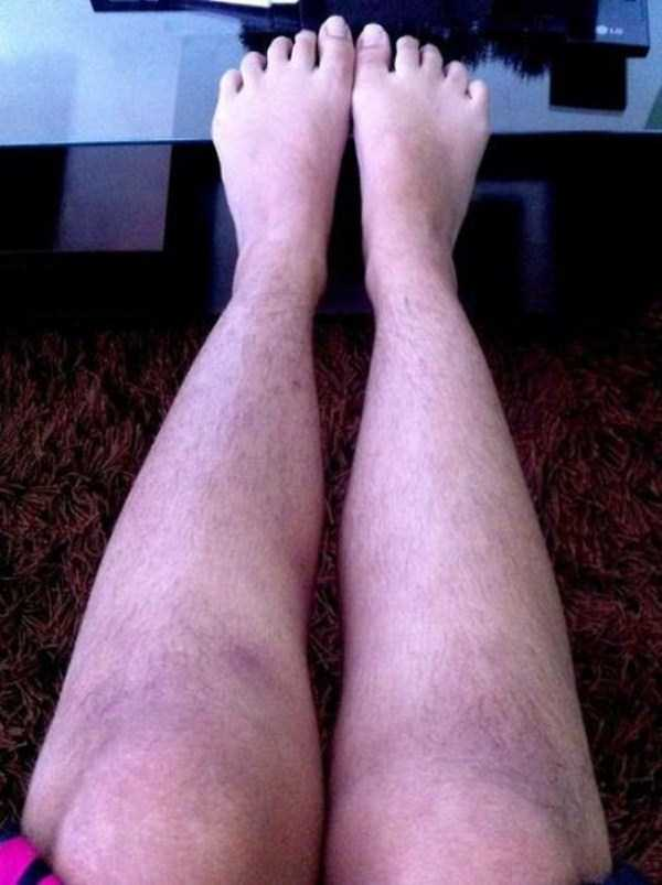 women-showing-off-their-hairy-legs-24