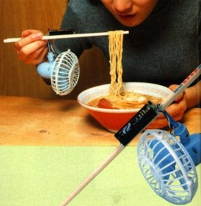 More Proof That Japan is Seriously Strange (24 photos) 21