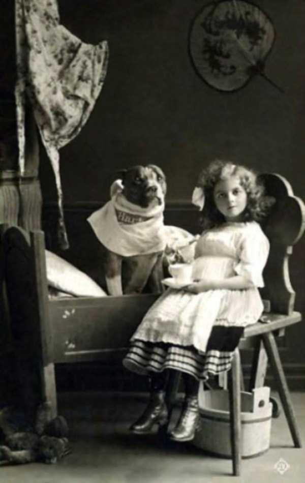 wtf-vintage-animal-pics (23)