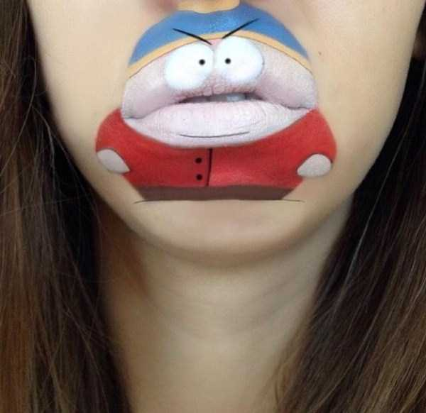 Laura-Jenkinson-lip-makeup-art (1)