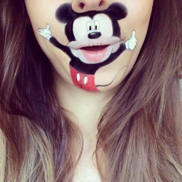Laura-Jenkinson-lip-makeup-art (18)