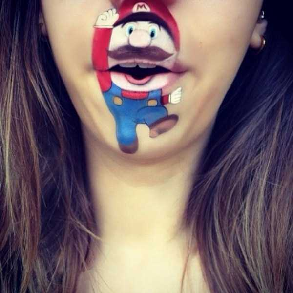 Laura-Jenkinson-lip-makeup-art (26)