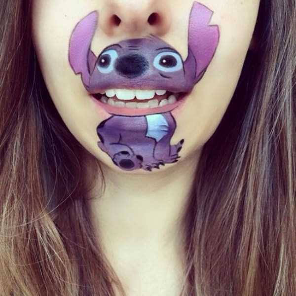 Laura-Jenkinson-lip-makeup-art (27)