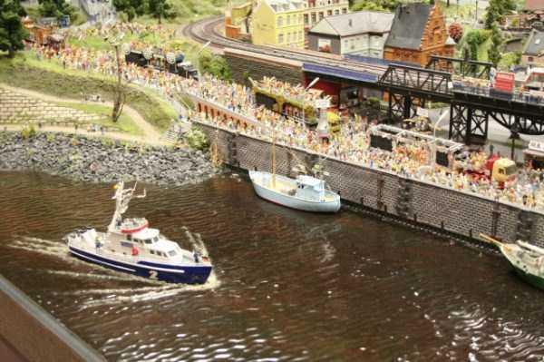 Miniatur-Wunderland-model-railway (1)