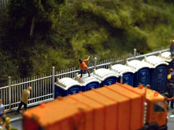 Miniatur-Wunderland-model-railway (15)