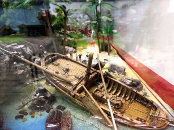 Miniatur-Wunderland-model-railway (16)