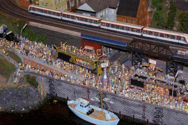 Miniatur-Wunderland-model-railway (19)