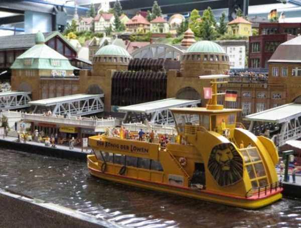 Miniatur-Wunderland-model-railway (22)