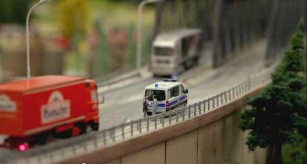 Miniatur-Wunderland-model-railway (28)