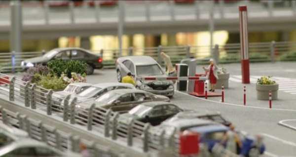 Miniatur-Wunderland-model-railway (29)