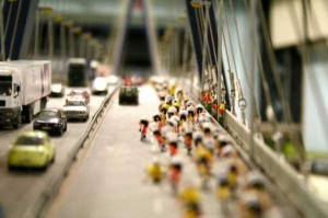 Probably The Best Model Railway You've Ever Seen (32 photos) 3