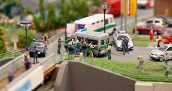 Miniatur-Wunderland-model-railway (30)