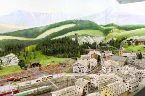 Miniatur-Wunderland-model-railway (4)