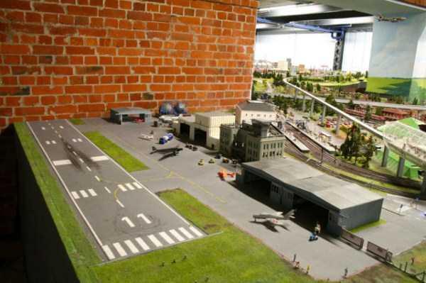Miniatur-Wunderland-model-railway (5)