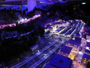 Probably The Best Model Railway You've Ever Seen (32 photos) 7