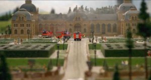 Probably The Best Model Railway You've Ever Seen (32 photos) 8