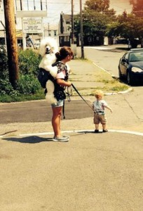 Photos Can Speak More Powerfully Than Words (48 photos) 35