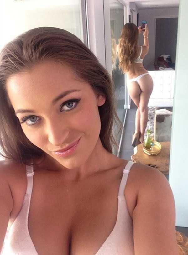 beautiful-girls-selfies-23