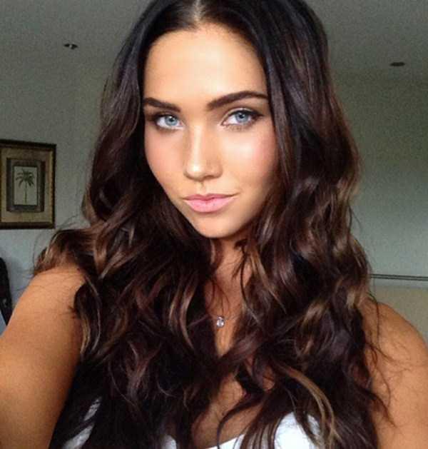 beautiful-girls-selfies-28