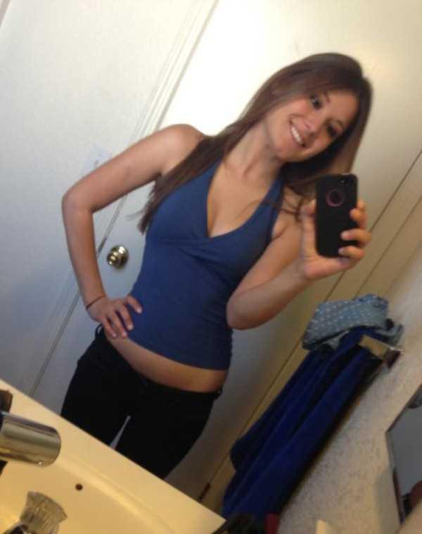 beautiful-girls-selfies-32
