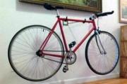 bike-thief-(7)