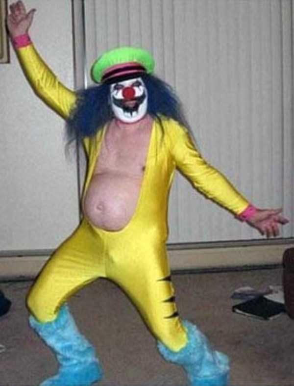 creepy-clowns (10)