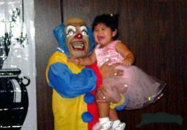 creepy-clowns (11)