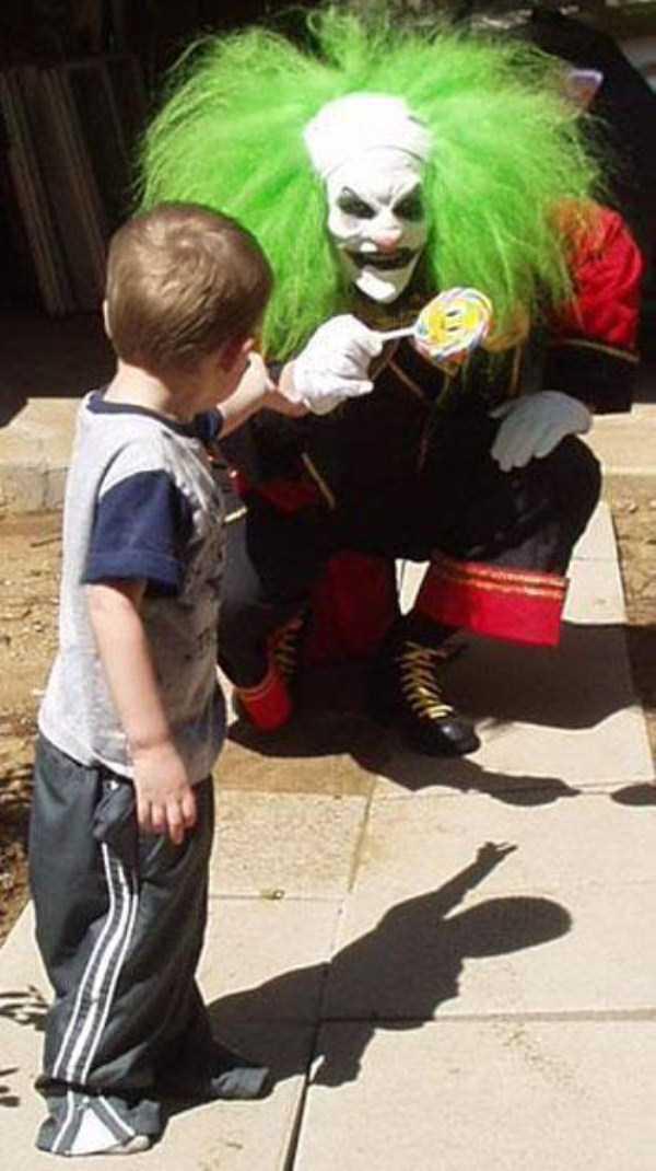 creepy-clowns (12)