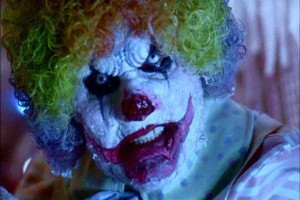 These Creepy Clowns Will Haunt Your Dreams (43 photos) 14