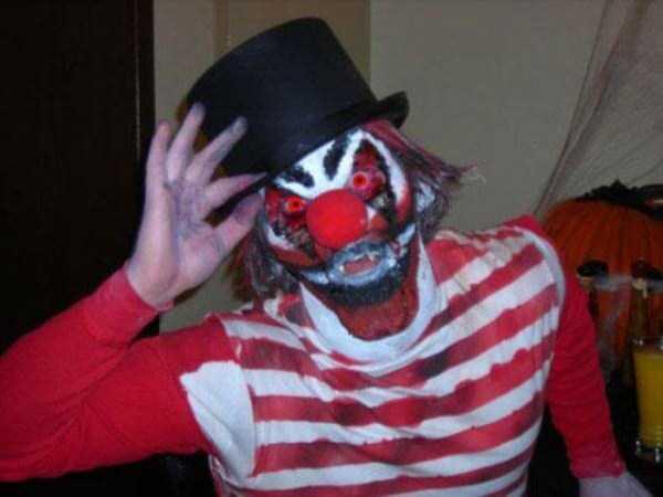 creepy-clowns (16)