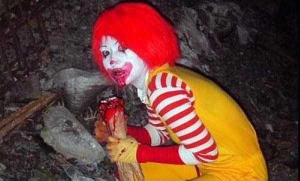 creepy-clowns (17)