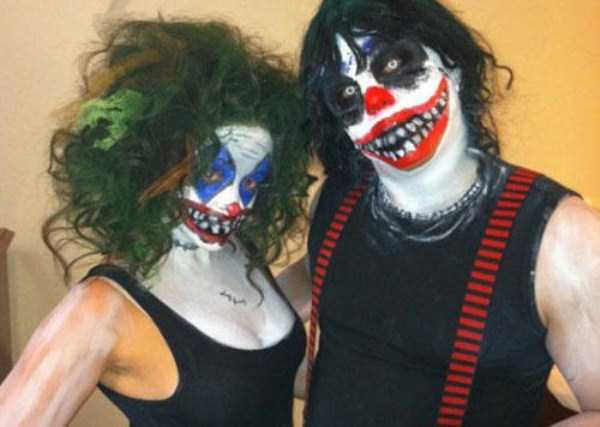 creepy-clowns (18)