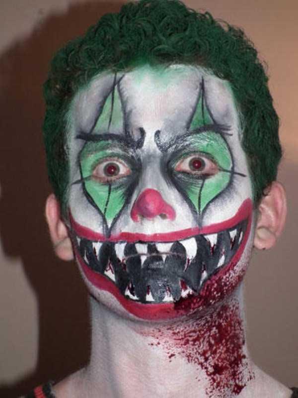 creepy-clowns (2)