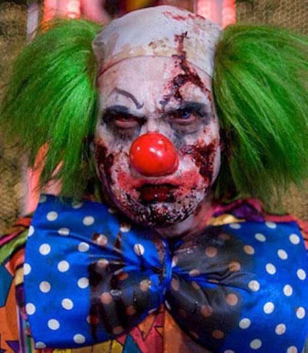 creepy-clowns (21)