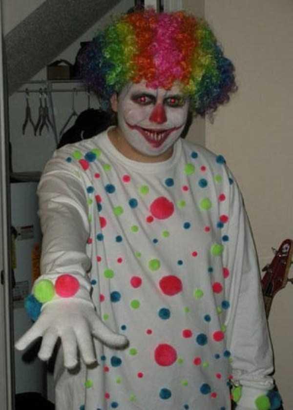 creepy-clowns (23)