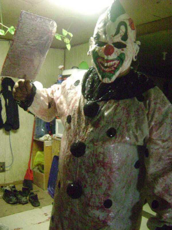 creepy-clowns (24)