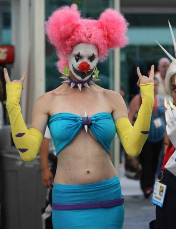 creepy-clowns (26)