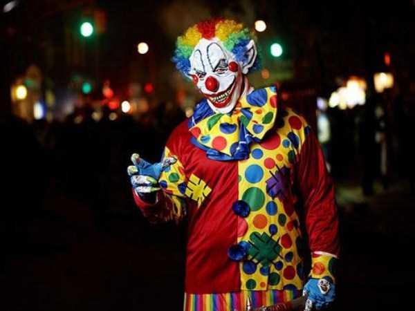 creepy-clowns (27)