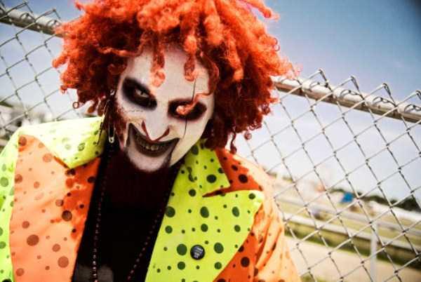 creepy-clowns (28)