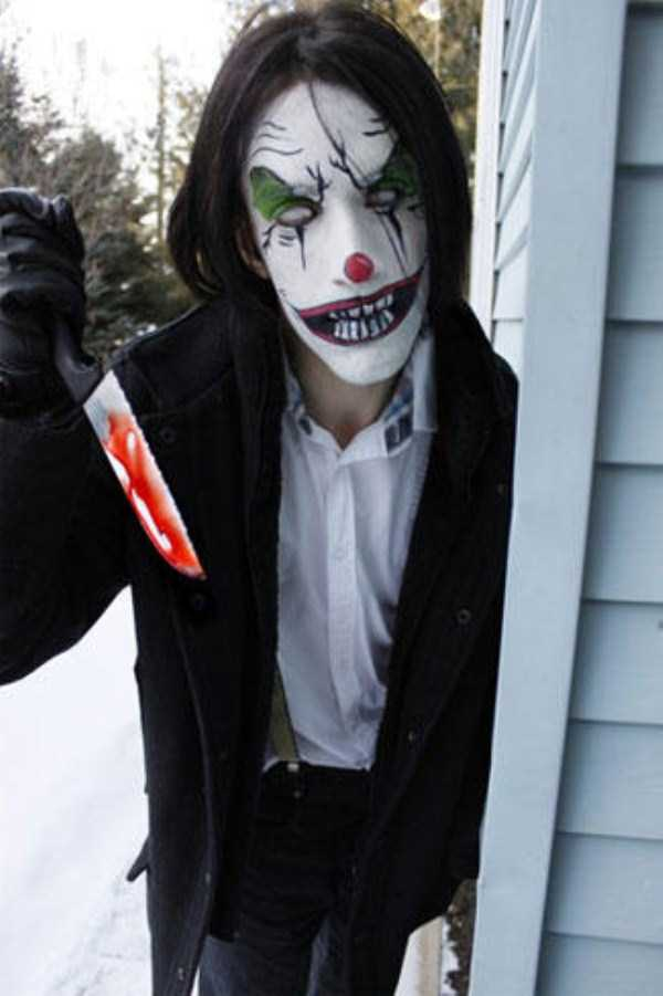creepy-clowns (3)