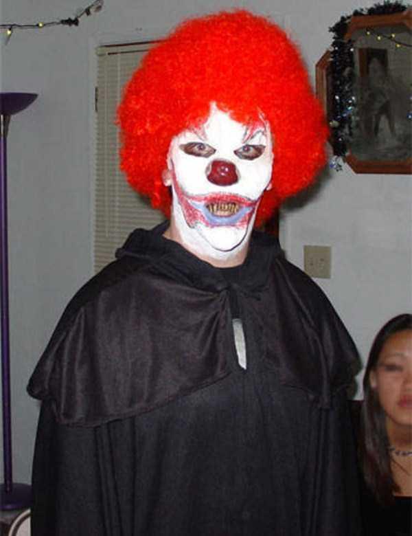 creepy-clowns (30)