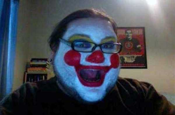 creepy-clowns (31)
